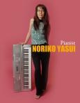 noriko yasui